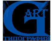Логотип Гарт
